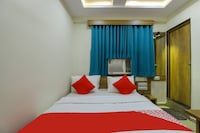 OYO 49797 Hotel Shubham Inn Saver