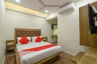 OYO 49797 Hotel Shubham Inn