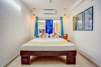 OYO 49802 Comfortable Stay Near Lingaraj Temple