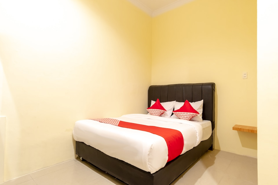OYO 1505 Studio 10 Home Stay