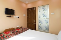 SPOT ON 49815 Hotel Luvkush SPOT