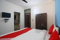 OYO 49820 Palam Residency