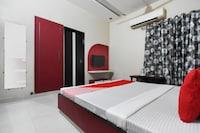 OYO 49821 Hotel Wok'n Grill