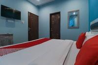 OYO 49825 Prakash Lounge