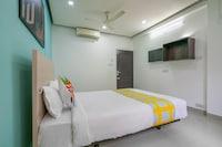 OYO Home 49834 Elegant Sree Ganapathy Apartments 1br