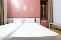 SPOT ON 49841 Hotel Parmatma SPOT