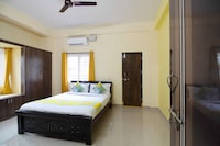 OYO 49842 Spacious Stay ISB Hyderabad