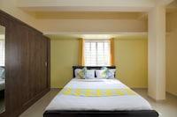 OYO Home 49843 Comfy Stay ISB