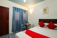 OYO 391 Kakay Beach Resort And Hotel