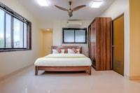 OYO Home 49849 Premium Stay Seawoods