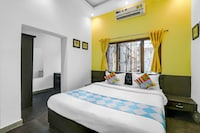 OYO Home 49854 Luxurious Stay Gariahat