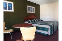 Hotel Stockbridge GA Hwy 138