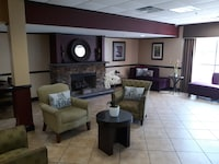 Hotel Phenix City Central