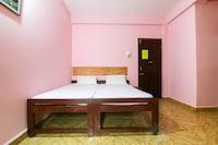 SPOT ON 49856 Kajal Guest House SPOT