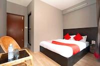 OYO 587 Hotel Tradition Inn