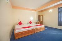 OYO 49861 Hotel Himalayan