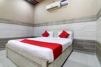 OYO 49871 Geeta Palace
