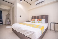 OYO Home 89372 Gorgeous  1br Tamarind Suites