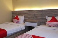 OYO 1517 Madagascar Hotel
