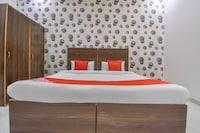 OYO 49906 Hotel Discovery Inn