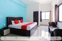 OYO 49907 Hotel Udaipur Valley