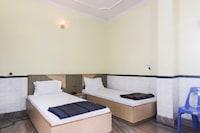 SPOT ON 49918 Hotel Ganapati SPOT