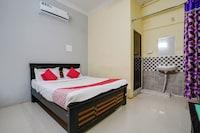 OYO 49921 My Residency