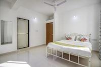 OYO 49924 Elegant stay