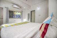 OYO Home 49924 Elegant 2BHK