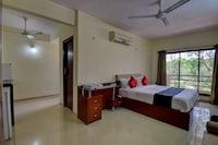 Capital O 49926 Bhimashankar Hills Deluxe