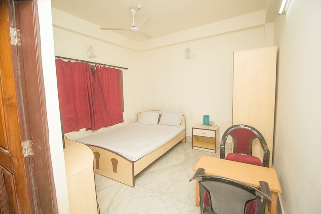 Hotels in Siliguri Starting @₹409 𝐔𝐩𝐭𝐨 𝟓𝟎% 𝐎𝐅𝐅 51