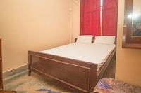 SPOT ON 49928 Lodge Bikash Bhawan