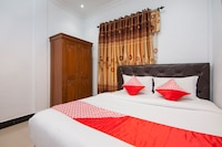 OYO 1520 Hotel Kartini