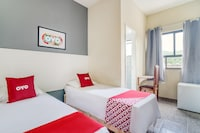 OYO Hotel Indiano