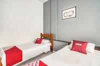 OYO Novo Hotel Ximenes