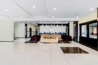 OYO 49947 Omkar Resort And Lawns