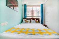 OYO Home 49953 Exotic Villa Baner