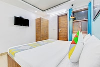 OYO Home 49958 Dwarka Luxury Stay