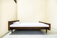 SPOT ON 49964 Hotel Singhwahini Residency SPOT