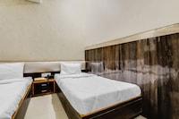 SPOT ON 49970 Mahadev Guest House SPOT