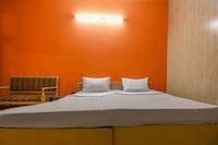 SPOT ON 49976 Hotel Surya SPOT