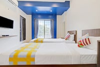 OYO Home 49984 Pleasant Stay Baner