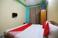 OYO 49985 Singh Hotel