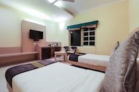 Palette - Kingston Resort Deluxe