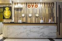 OYO 1530 Radja Hotel