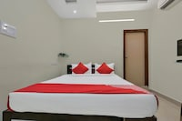 OYO 60120 Elegant Stay Kukatapally