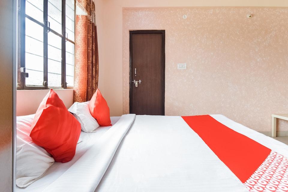 OYO 50001 Kachawa Resort