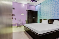 SPOT ON 60051 Hotel Md & Restaurant SPOT