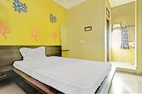 SPOT ON 60051 Hotel Md & Restaurant