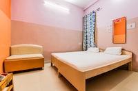 SPOT ON 60056 Hotel Shiv Surya SPOT